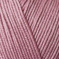 Essentials Cotton DK Vieux Rose