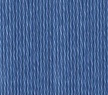 Catania Delft blue