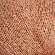 Essentials Cotton DK Glitz terra