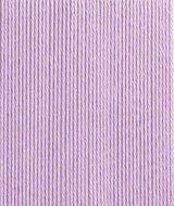 Catania lavender