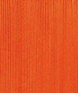 Catania orange