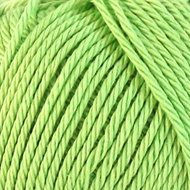 Catona Apple Green
