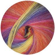 Starwool Lace Multi