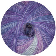 Starwool Lace paarstinten
