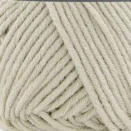 Cosy Fine Linen