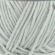 Cosy Fine Silver Grey