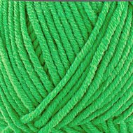 Cosy Fine Grass Green