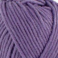 cosy Fine Light Purple