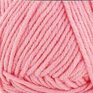Cosy Fine Flamingo Pink