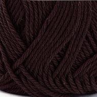 Coral Dark Brown