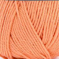 Coral Abricot 2195