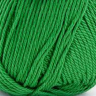Coral Bright Green
