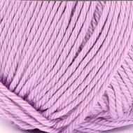 Durable Coral Lilac