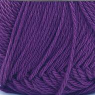 Durable Violet 271