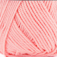 Coral Light Rosa 386