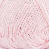 Coral Light Pink