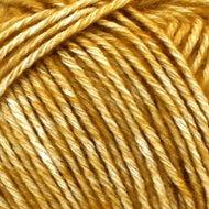 Yellow Jasper 809