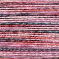 Essentials Merino print Rosa Mix