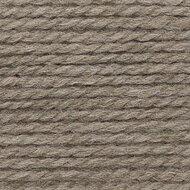 Creative Soft Wool Beige