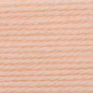 Creative Soft Wool Nude