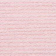 Creative Soft Wool roze
