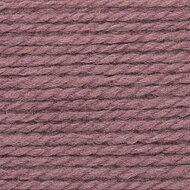 Creative Soft Wool Berry