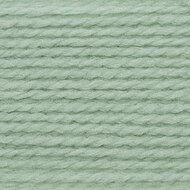 Creative Soft Wool Mint