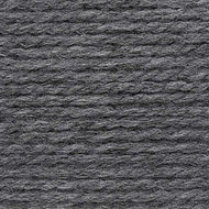 Creative Soft Wool Grijs