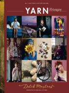 Yarn - Dutch Masters