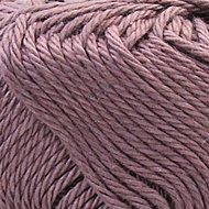 Catona Forest Purple