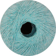 Linie 424 Spirit 008 turquoise