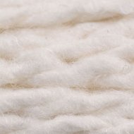 Amore Cotton Ecru