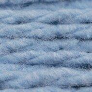Amore Cotton lichtblauw