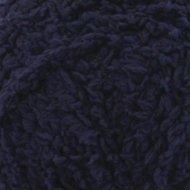 Sweetheart Soft Donkerblauw
