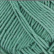 Coral Vintage Green