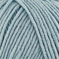 Cosy Fine blue grey