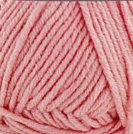 Cosy fine Vintage pink