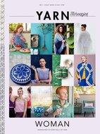 Yarn 5 Women