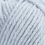 DMC Knitty lichtgrijs 814