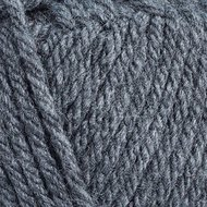 DMC Knitty antraciet 786