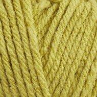 DMC Knitty 6 limegroen