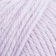 DMC Knitty 6 lila