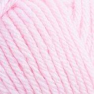 DMC Knitty 6 lichtroze