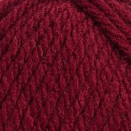 DMC Knitty Bordeaux 841