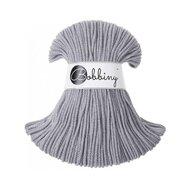 Bobbiny grey