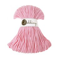 Bobbiny junior baby pink