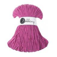 Bobbiny junior hot pink