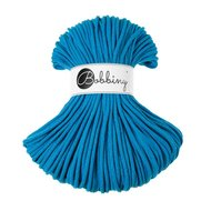 Bobbiny Premium azure