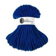 Bobbiny Premium Cobalt blue royal blue