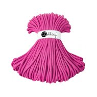 Bobbiny Jumbo bright pink